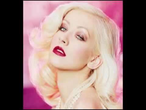 christina aguilera- F.U.S.S LYRICS