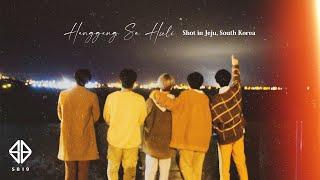 [MV] SB19 - Hanggang Sa Huli in Jeju
