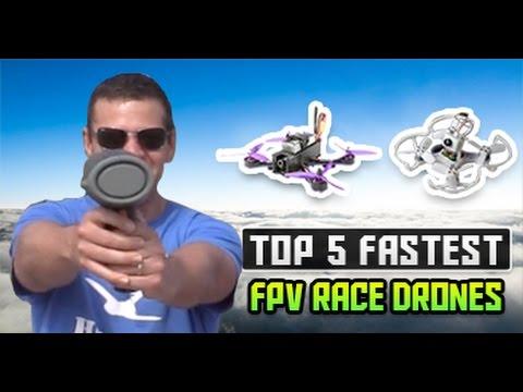 top-5-fastest-fpv-drones--fastest-race-quads--eachine-wizard--emax-babyhawk