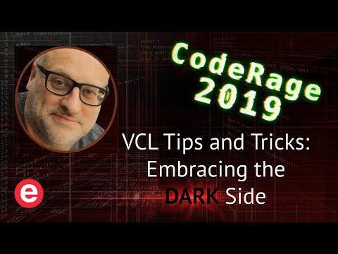 Easily Customize Your Delphi VCL Application With Dark And Light Themes According to Windows Mode
