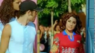 تحميل اغاني Aline Khalaf - Aloulak Eih MP3
