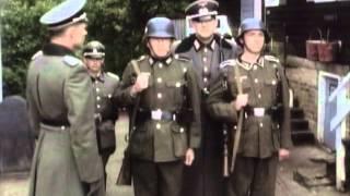 (Rare!) Stalag Luft (1993) - Stephen Fry
