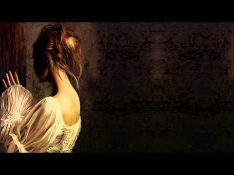 Música Keyless Door