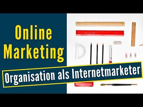 mp4 Online Marketing Buch Pdf, download Online Marketing Buch Pdf video klip Online Marketing Buch Pdf