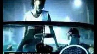 Baby by LL Cool J feat. Richie Sambora.