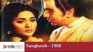 Sunghursh-1968