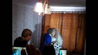 Свадьба Лучших друзей.