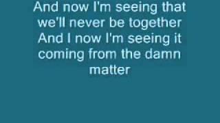 massari gone away lyrics