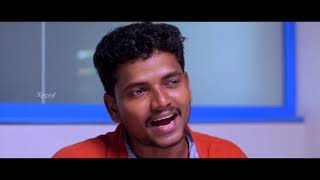 New Release Tamil Full Movie 2018   Super Hit Tamil Action Romantic Movie New Upload 2018 Hd