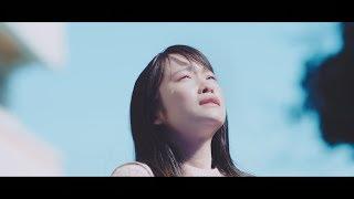 絢香 / 「サクラ」ショートームービー Music Video