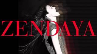 Zendaya-Love You Forever