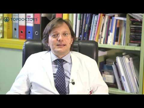 Come fare una biopsia della prostata fa male Do