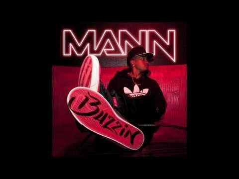 Buzzin' (Song) by Mann