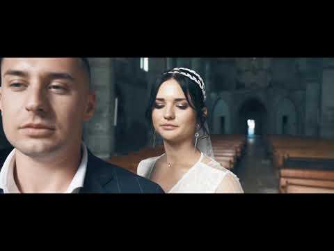Sde video Vlad & Olya