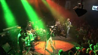 "Video RIDDIMSHOT feat.: Sista Carmen - ""Dime Tu Por Qué"" Real Beat Ind"