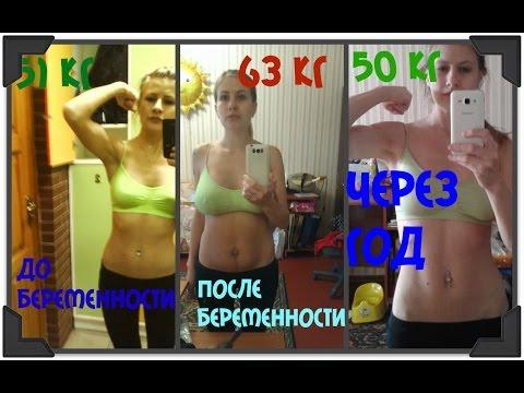 Способствует ли похудению ходьба