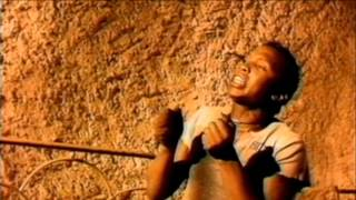 Haddaway - Fly Away video