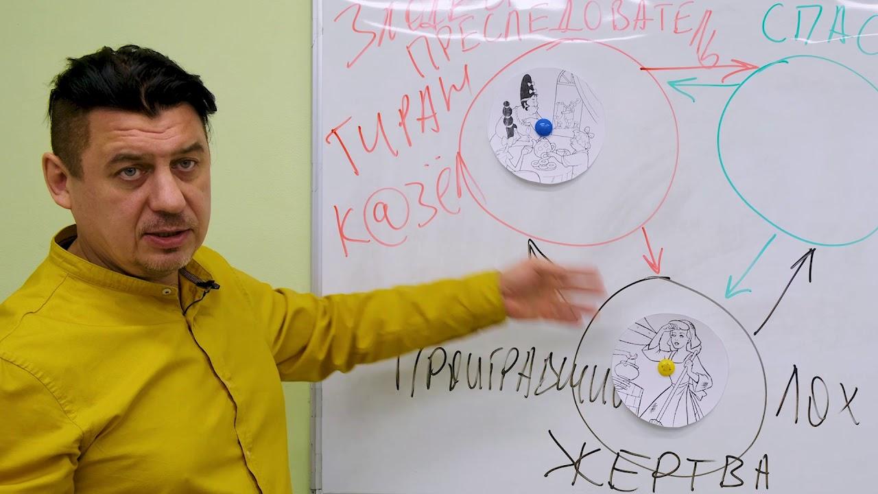 Видео от Евгений Евгеньевич