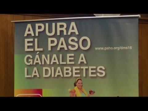 Comenzó a doler la diabetes dedos de los pies