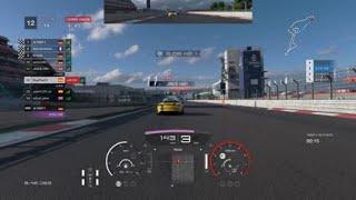 Gran Turismo Penalización desproporcionada  imposible subir licencia tal y como esta juego