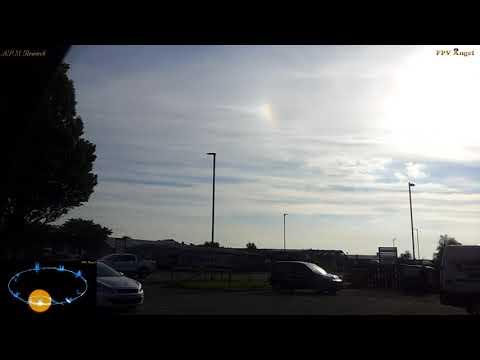 apm-fpv-captures-sun-halo39s-node--drone-capture-