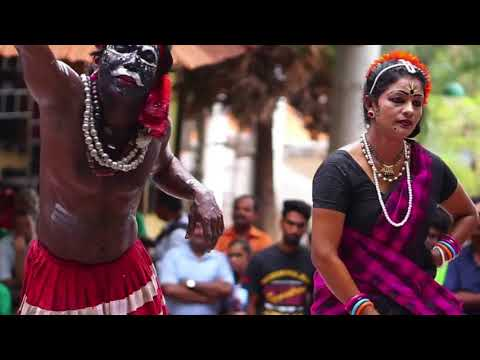 History Of Kerala | Culture, Art, And Traditions | Malayalam