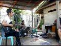 Paket Band Manibang - Runaway Stripper SID (Cover)