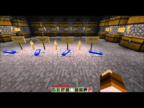 1 7 10 smp ssp lan team fortress 2 teleporter minecraft mod