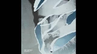 No Mono   Frostbitten (Islands Part 1 LP | 2018)