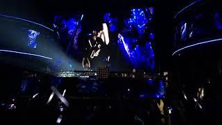 Armin van Buuren vs Shapov - The Last Dancer | A Summer Story (23 Jun 2018, Arganda del Rey, Madrid)