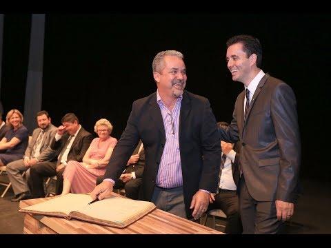 Cena Política: dilema na UFABC e o contrato da GreenLine em Santo André