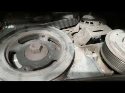 Про мотор Н4М