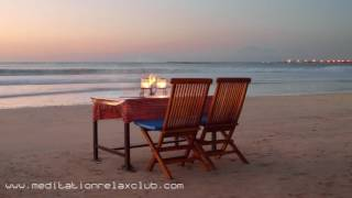 1 HOUR Best Emotional Songs & Love Instrumental Music for Candlelight Dinner and Intimacy