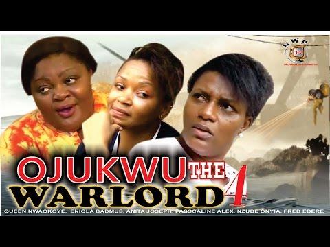 Ojukwu The Warlord (Pt. 4)