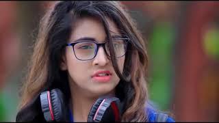 Chora Chamar Ka 2 HD Haryanvi Song By Naveen Banger