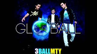 OBDC (feat. Angel Romero & Las Cumbia Girls)-3BallTMY