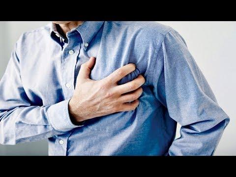 Que afeta a crise hipertensiva