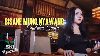 Download lagu Syahiba Saufa Bisane Mung Nyawang Mp3