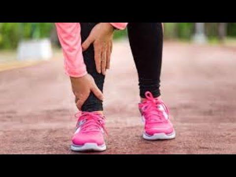 Ostenil cu artroza genunchiului