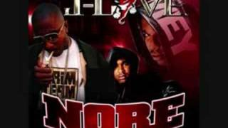 "Beanie Sigel f. N.O.R.E.- ""Bad Man"""