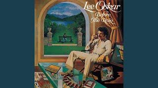 "Video thumbnail of ""Lee Oskar - Before the Rain"""