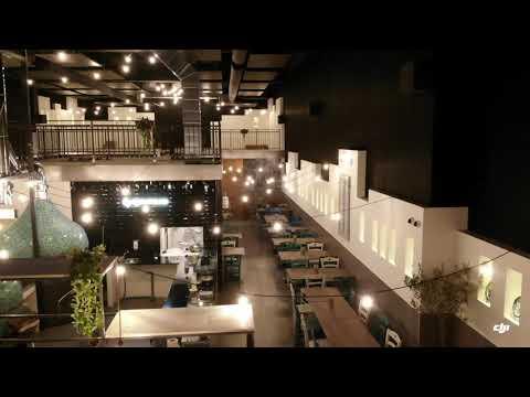 immagine di anteprima del video: Impianti elettrici e tecnologici presso Pizzamorefantasia Legnano