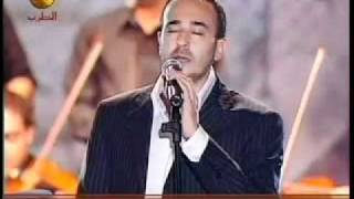 Saber Al Robayi