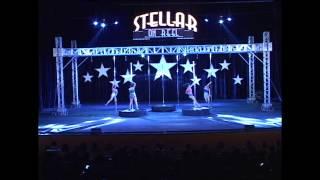 Stellar on Reel - Supermodel by Jill Sobule