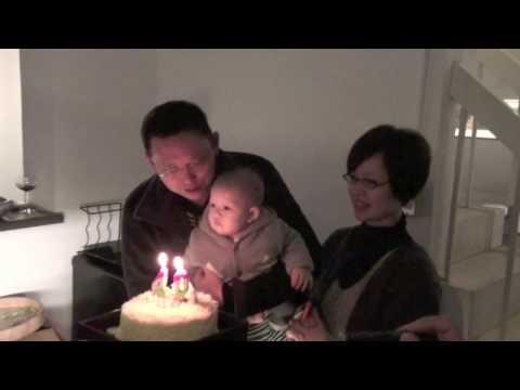 非池中藝術網- 加力畫廊:恨纏綿- 姚瑞中個展開幕花絮影片