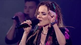 MamaRika - We are One. Евровидение 2017. Первый полуфинал