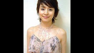 石田ゆり子、かわいすぎ!「こんな40代憧れる」「何で歳とらない」