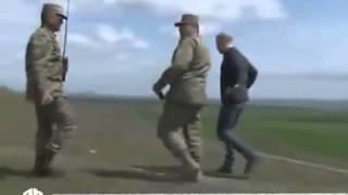 РЕАЛЬНЫЕ КАДРЫ ИЗ ВОЙНА НАГОРНЫЙ КАРАБАХ360P