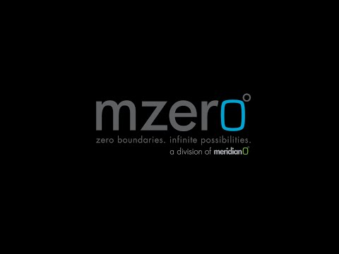 MzeroCreate SDK