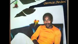 GEORGE BENSON Valdez In The Country